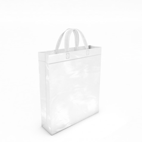 Exklusive Sonicbag aus non woven